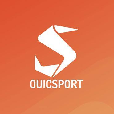 logo ouicsport